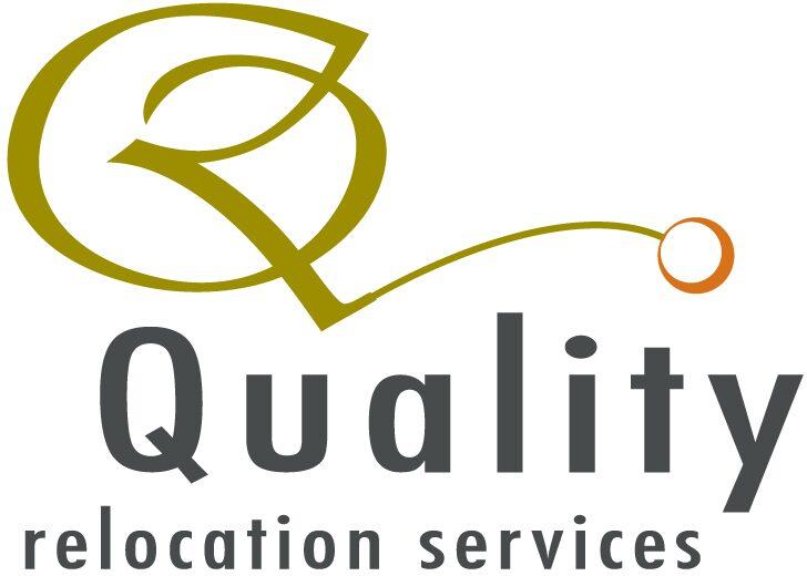 QRS-Logo_Final_1